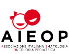 logo AIEOP